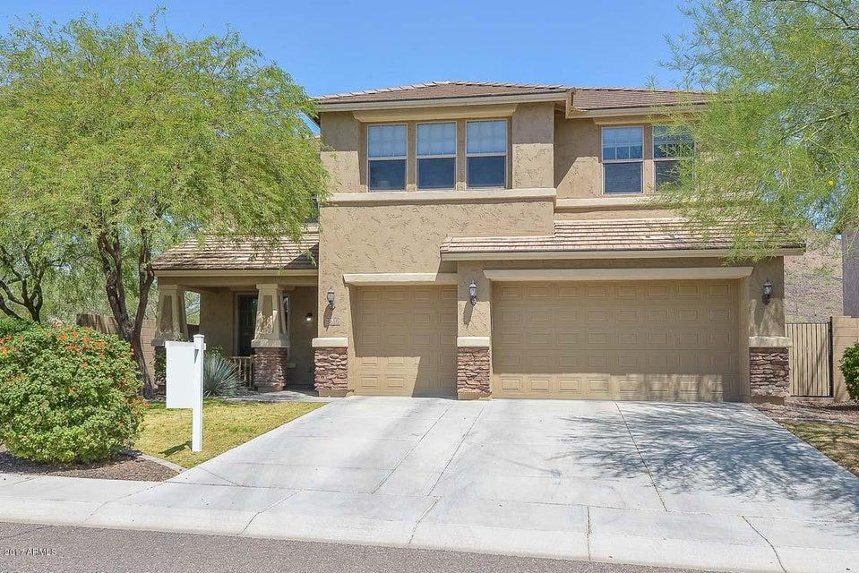 27517 N 51ST Lane, Phoenix, AZ 85083