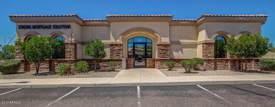 1355 N GREENFIELD Road, Mesa, AZ 85205