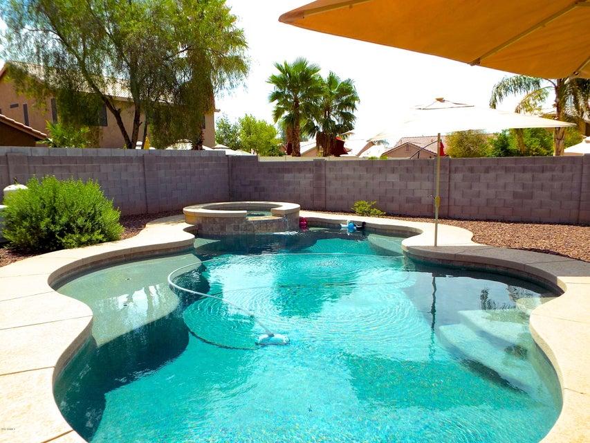 4627 N 92ND Avenue, Phoenix, AZ 85037