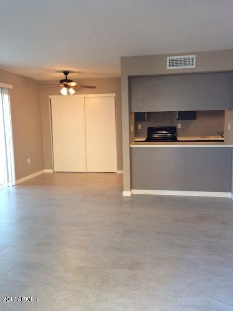 6118 W MORTEN Avenue 6122, Glendale, AZ 85301