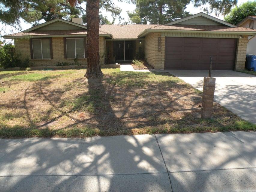 14010 N 39TH Lane, Phoenix, AZ 85053