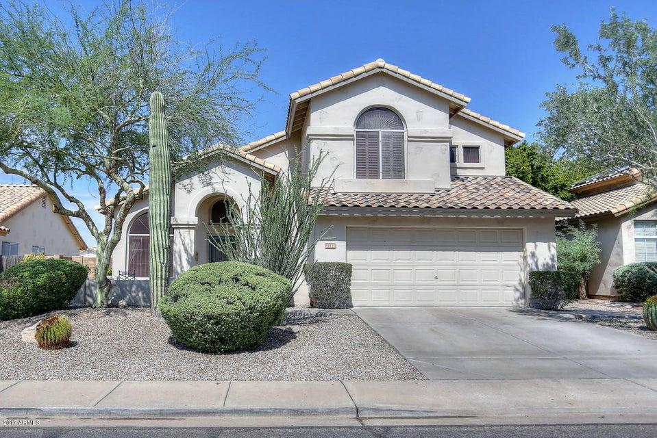 3542 N Diego Street, Mesa, AZ 85215