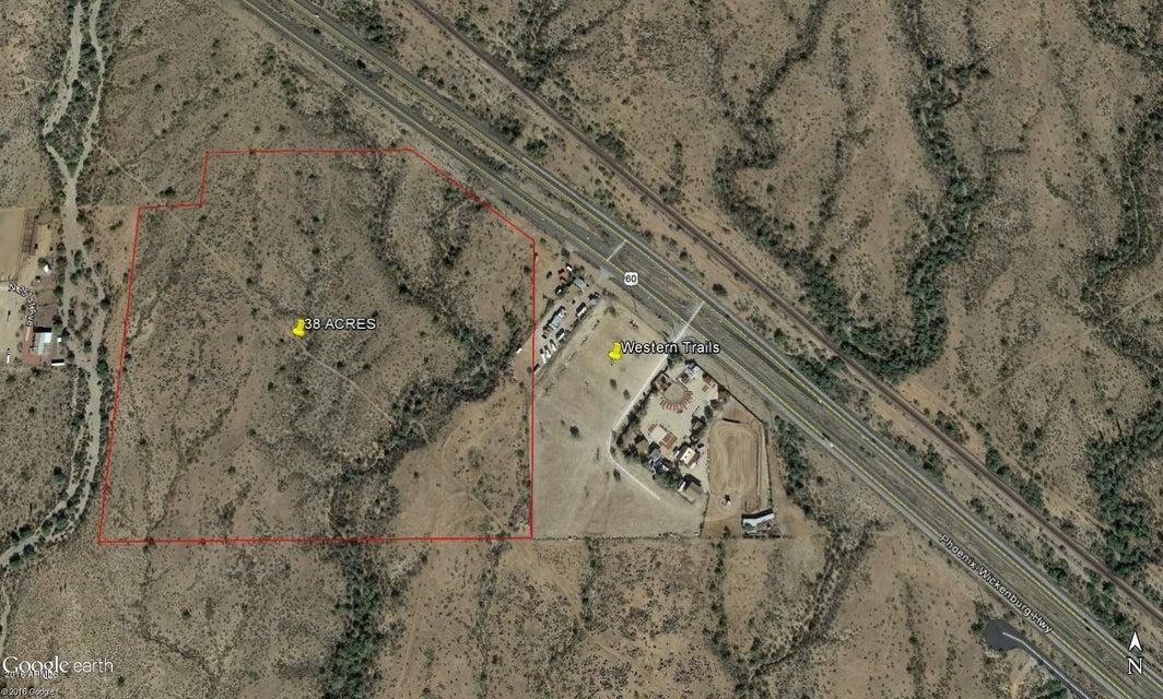 24700 W Grand Avenue, Wittmann, AZ 85361
