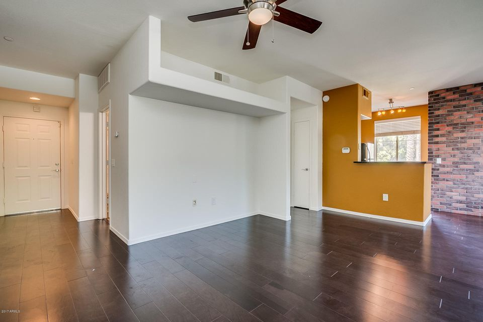 3302 N 7TH Street 258, Phoenix, AZ 85014