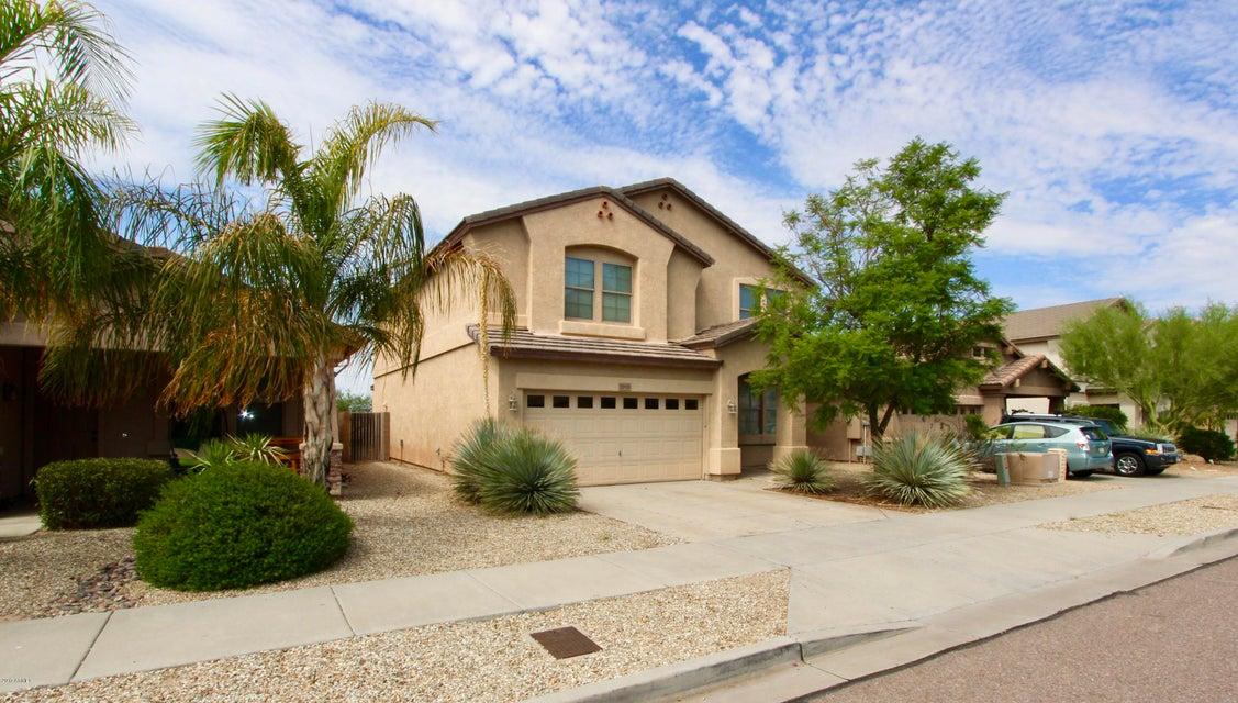 22718 N 17TH Street, Phoenix, AZ 85024