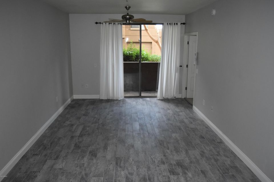 1701 E COLTER Street 173, Phoenix, AZ 85016