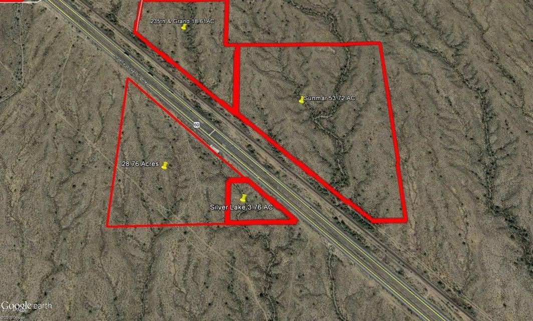 235000 W Grand Avenue, Wittmann, AZ 85361