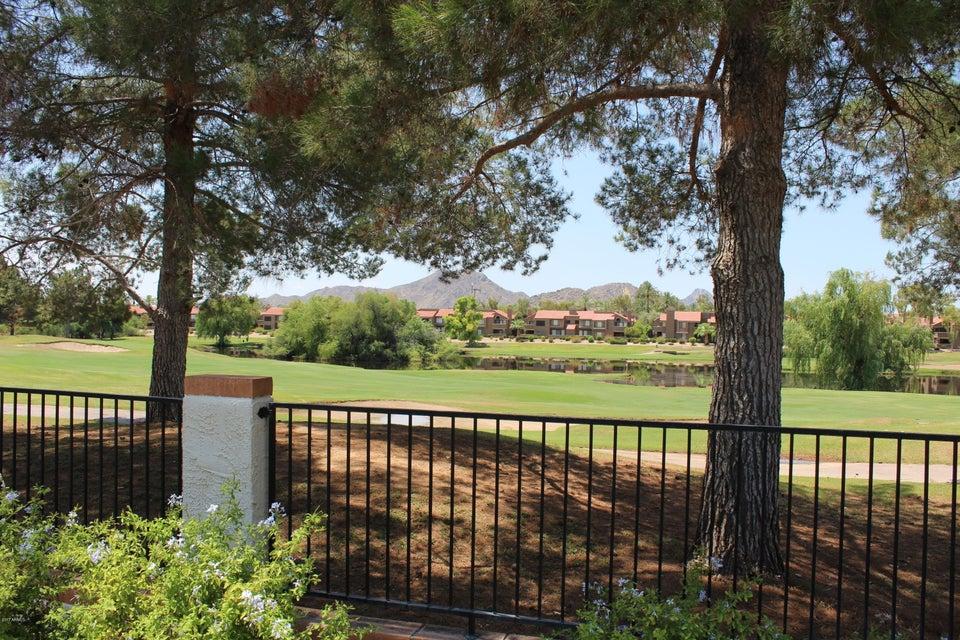 11008 N 50TH Street, Scottsdale, AZ 85254