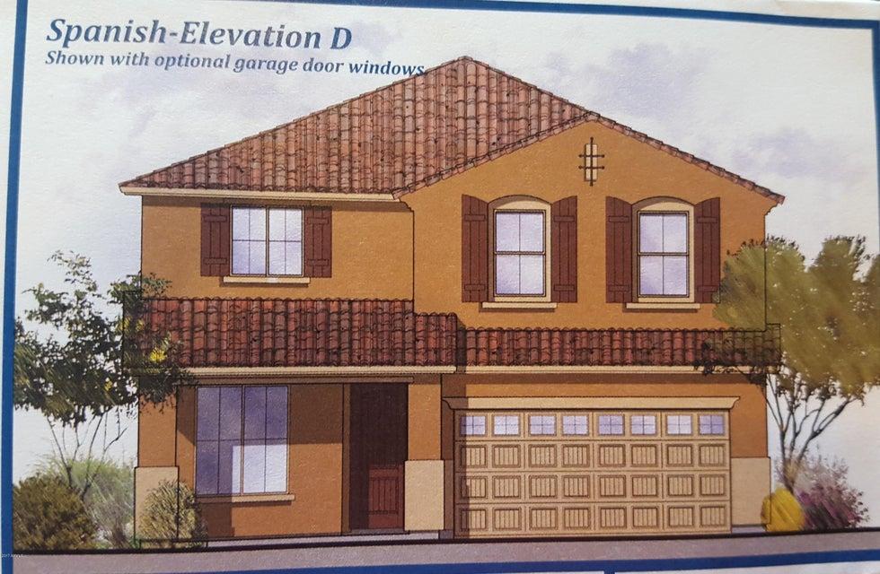 2721 E DUNBAR Drive, Phoenix, AZ 85042