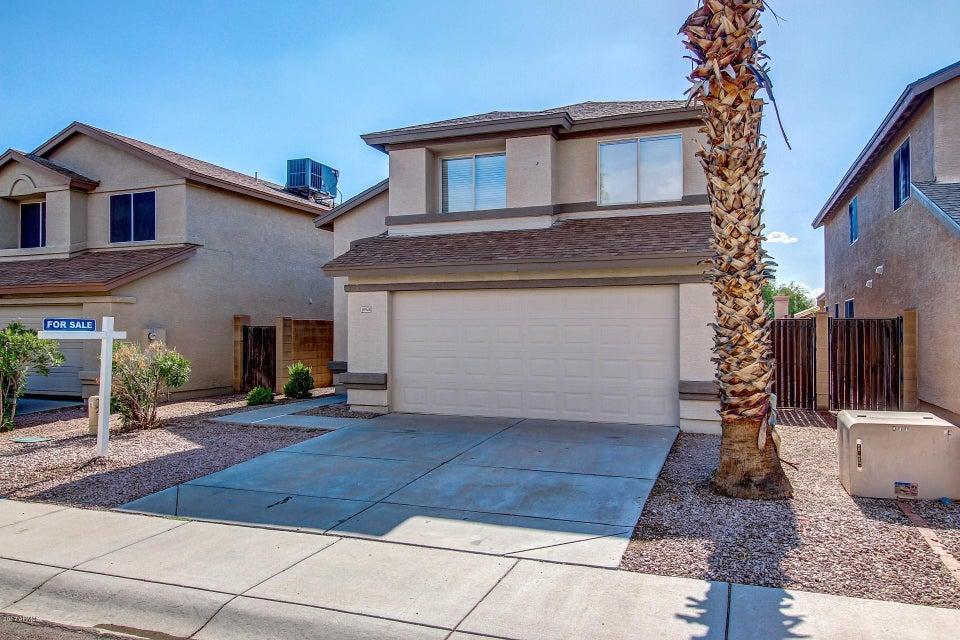 20828 N 2ND Avenue, Phoenix, AZ 85027