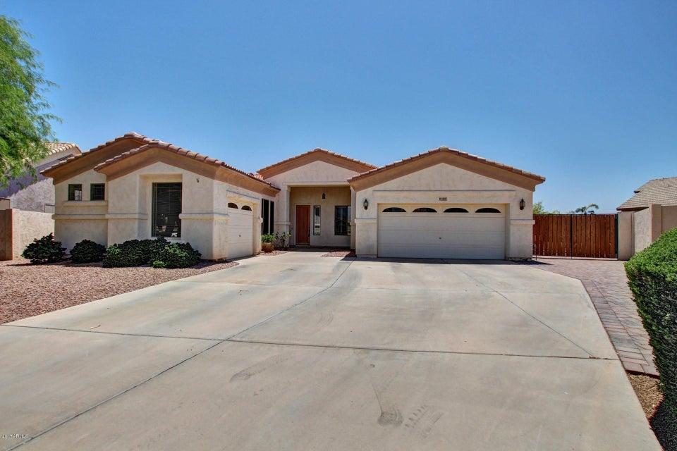 11015 W ALVARADO Road, Avondale, AZ 85392