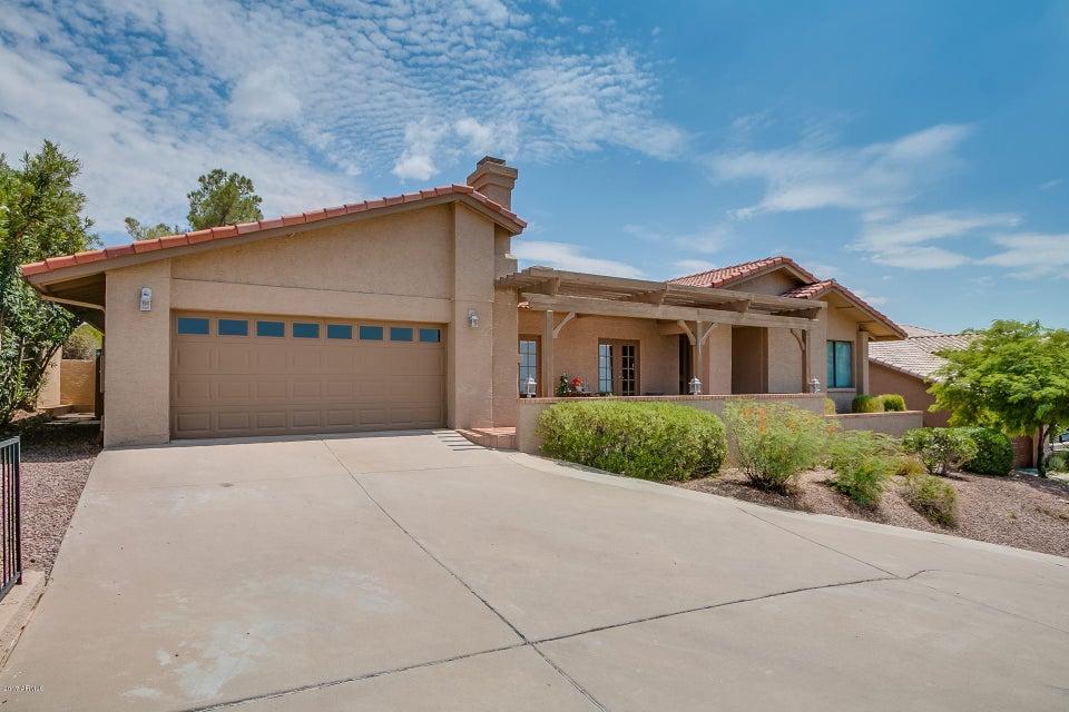 15628 E SYCAMORE Drive, Fountain Hills, AZ 85268
