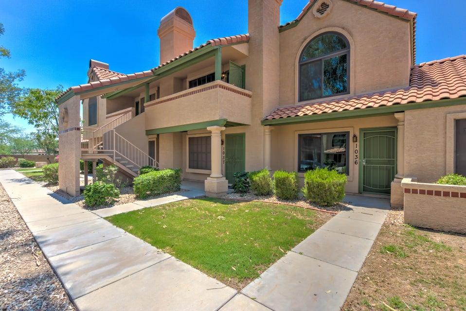 4901 E KELTON Lane 1038, Scottsdale, AZ 85254