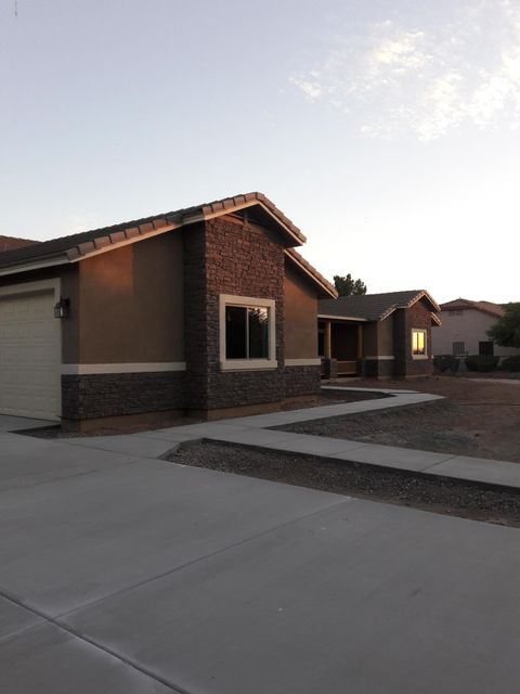 17707 E STACEY Road, Queen Creek, AZ 85142