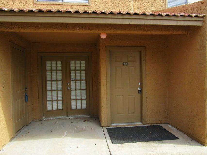 3511 E BASELINE Road 1109, Phoenix, AZ 85042