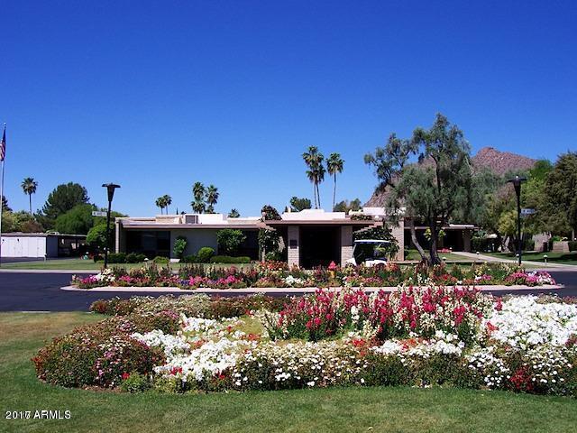 4800 N 68TH Street 330, Scottsdale, AZ 85251