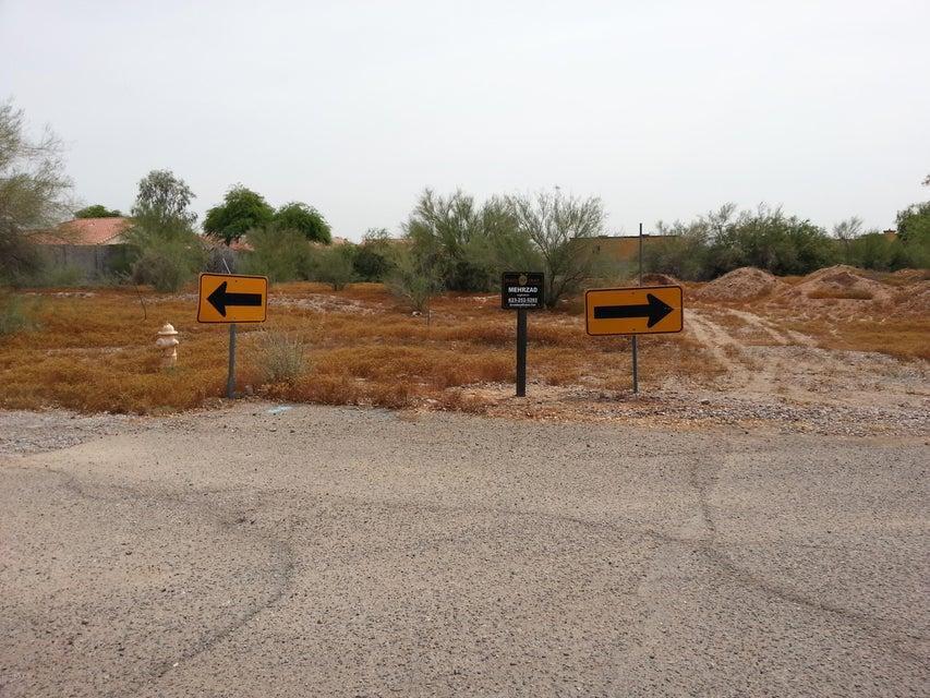 18831 N 53RD Avenue, Glendale, AZ 85308
