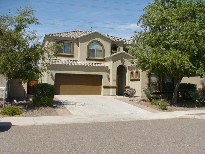 2826 E SAGUARO PARK Lane, Phoenix, AZ 85024