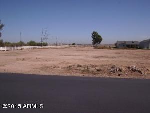 4933 N 188TH Avenue Lot 7, Litchfield Park, AZ 85340