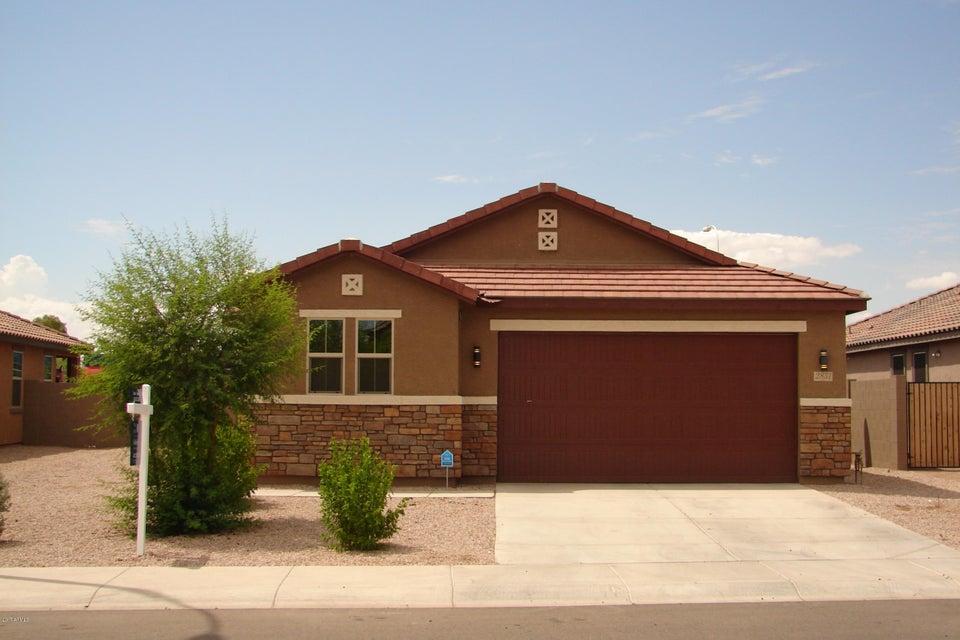 2831 E BINNER Drive, Chandler, AZ 85225