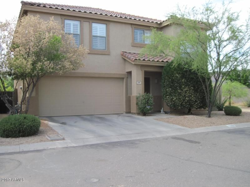 7500 E DEER VALLEY Road 199, Scottsdale, AZ 85255