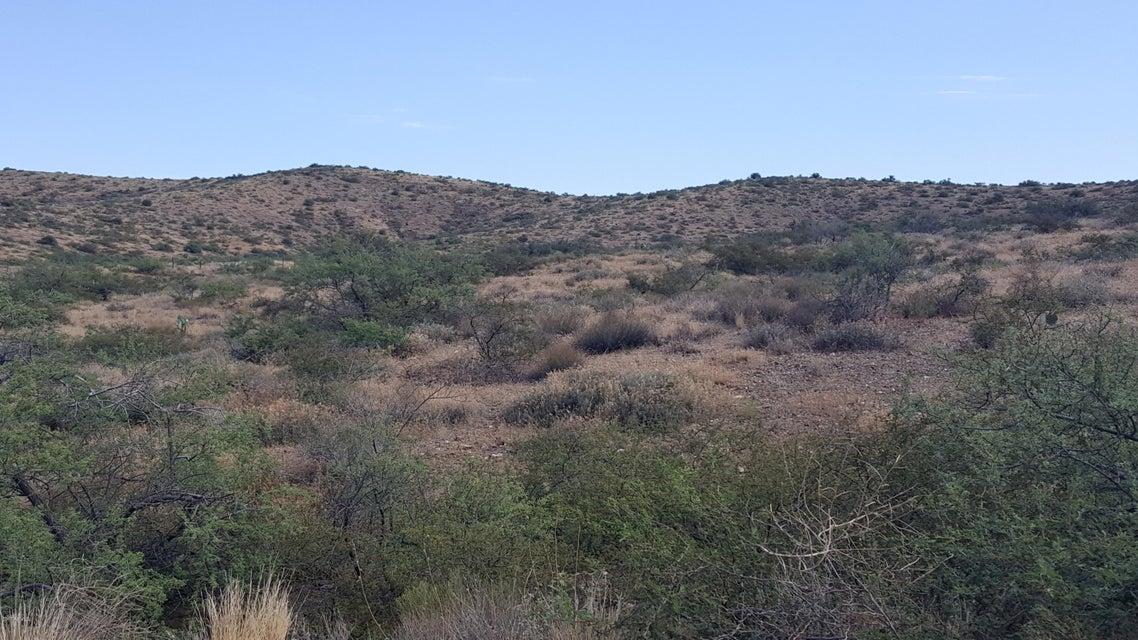 12782 S ROCKING LAKE Lane Lot 19, Mayer, AZ 86333