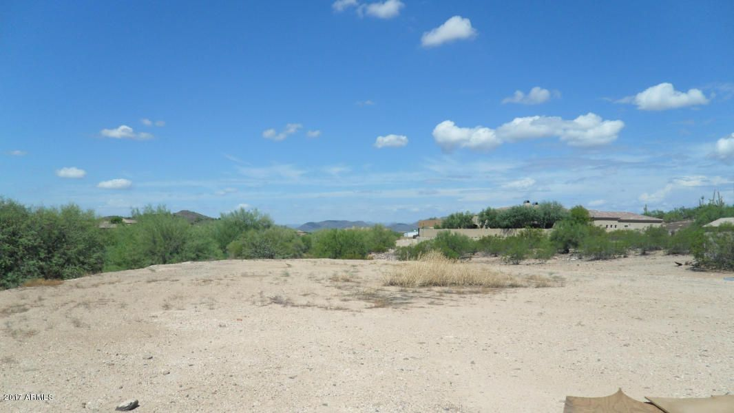 3345 W JORDAN Lane, Phoenix, AZ 85086