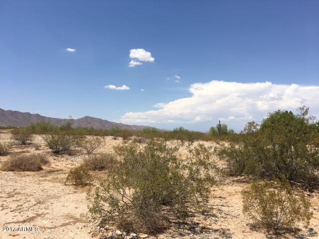 2xxx N 196th Avenue Lot 71, Litchfield Park, AZ 85340