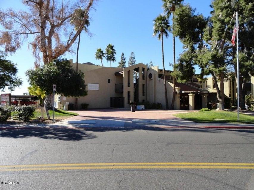 461 W HOLMES Avenue 373, Mesa, AZ 85210
