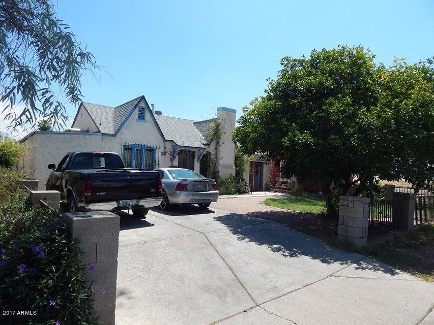 1925 W HOLLY Street, Phoenix, AZ 85009