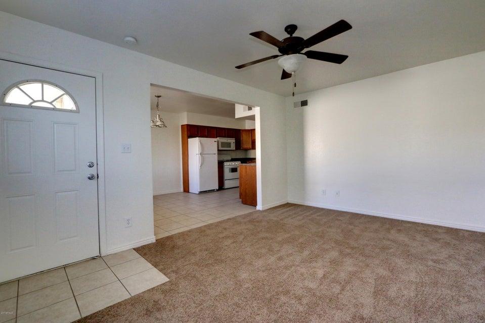 1312 S HARDY Drive 14, Tempe, AZ 85281