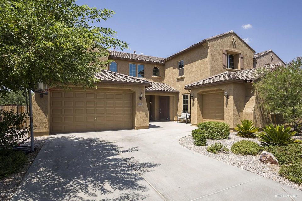 10932 E RAMONA Avenue, Mesa, AZ 85212