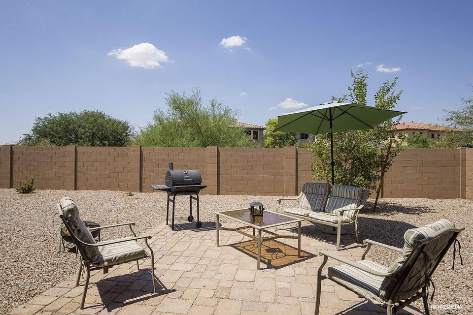 10932 E RAMONA Avenue Mesa, AZ 85212 - MLS #: 5637326