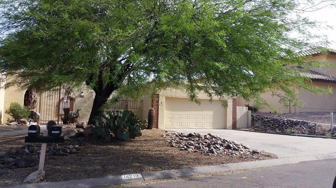 14213 N brunswick Drive A, Fountain Hills, AZ 85268