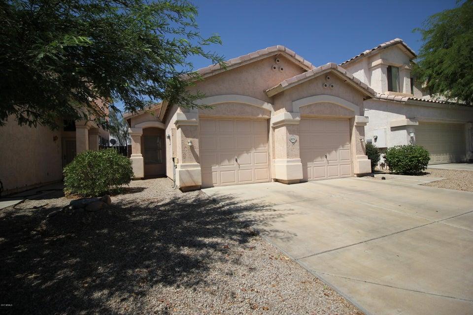 8374 W MELINDA Lane, Peoria, AZ 85382
