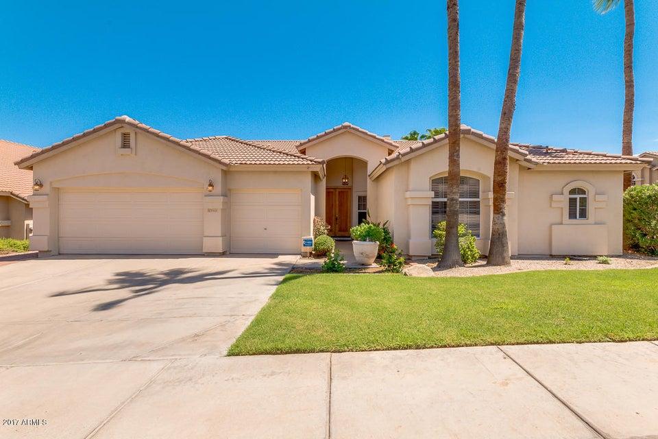 3163 E DESERT FLOWER Lane, Phoenix, AZ 85048