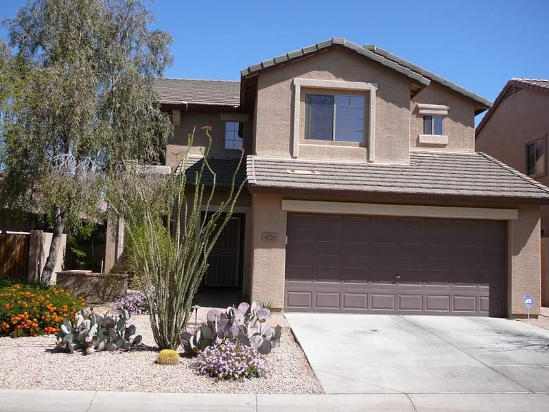 4750 E PRESERVE Way, Cave Creek, AZ 85331