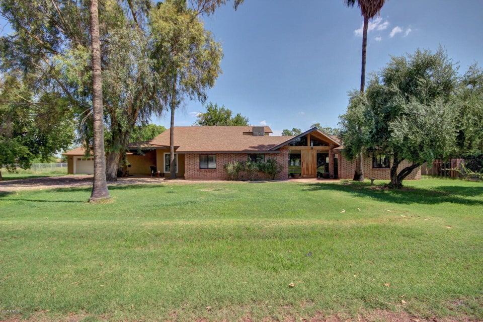 1220 E RAWHIDE Avenue, Gilbert, AZ 85296