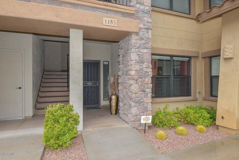 21320 N 56th Street 1155, Phoenix, AZ 85054