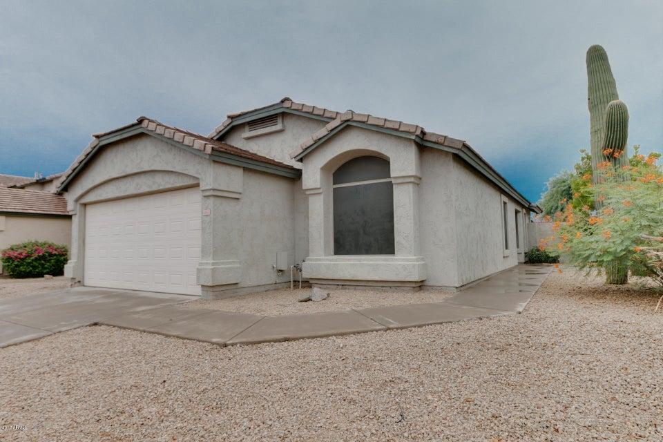 4850 E Abraham Lane, Phoenix, AZ 85054