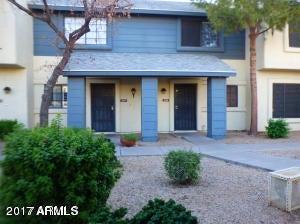 7801 N 44TH Drive 1050, Glendale, AZ 85301