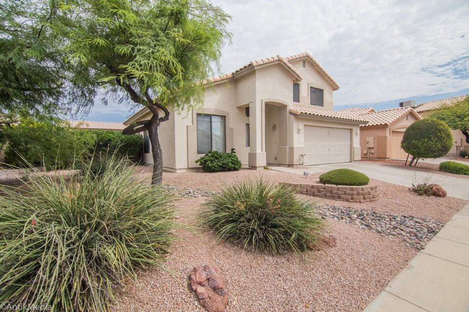2116 E PATRICK Lane, Phoenix, AZ 85024
