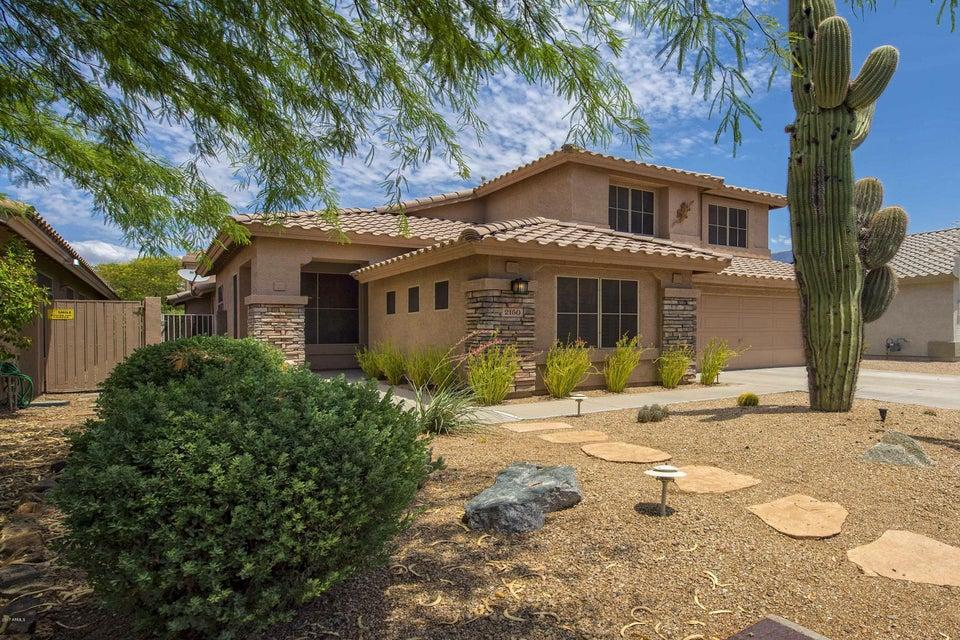 2150 E ELECTRA Lane, Phoenix, AZ 85024