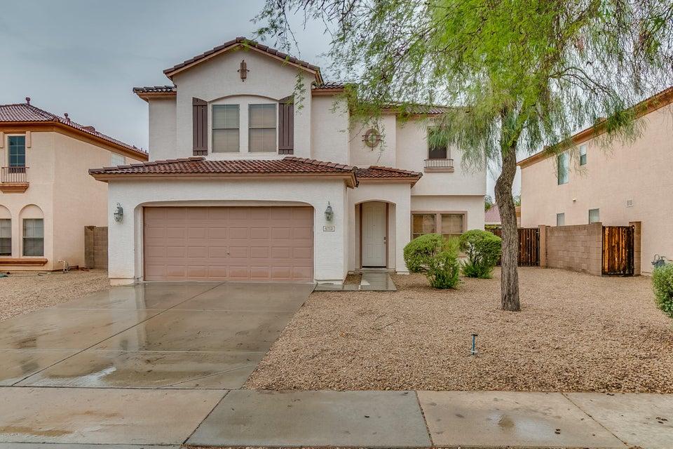 4712 N 95TH Lane, Phoenix, AZ 85037