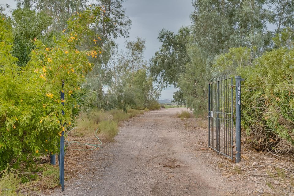 14214 N RIVER RIDGE Road, Coolidge, AZ 85128