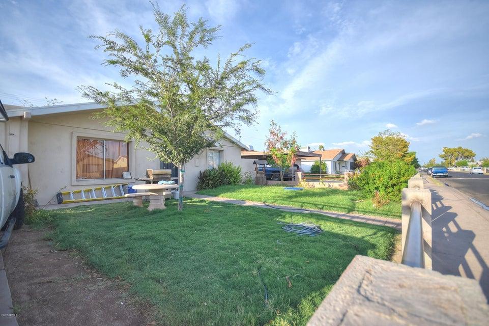 5460 W EDGEMONT Avenue, Phoenix, AZ 85035