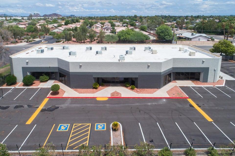 3933 E LA SALLE Street, Phoenix, AZ 85040