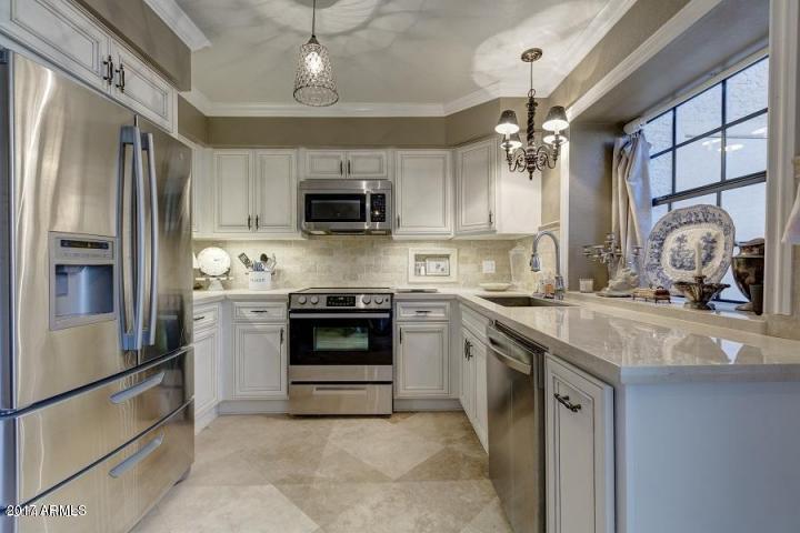 4901 E KELTON Lane 1229, Scottsdale, AZ 85254