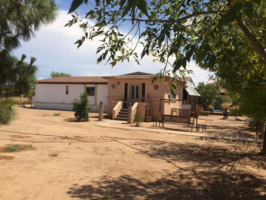 4525 E LONESOME DOVE Road, San Tan Valley, AZ 85140
