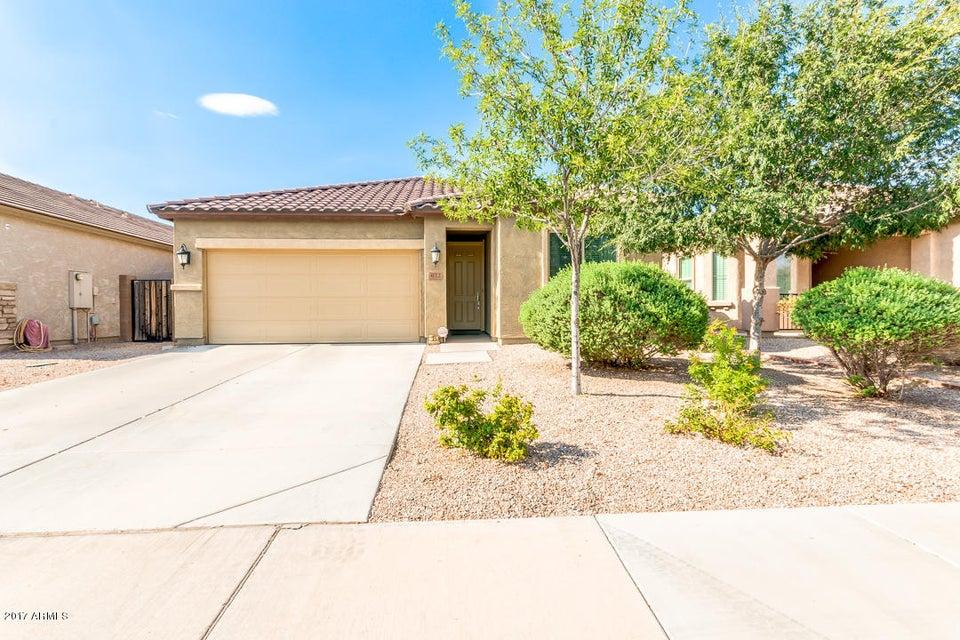 4112 E ALAMO Street, San Tan Valley, AZ 85140